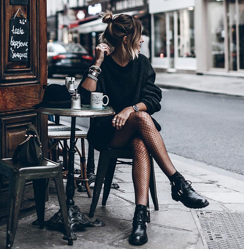3 tendências de moda que eu quero aderir
